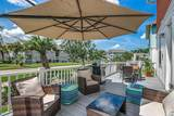 4701 Seclusion Ln. - Photo 24
