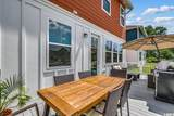 4701 Seclusion Ln. - Photo 25