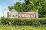 950 Castlewood Dr. - Photo 32