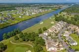 4050 Fairway Lakes Dr. - Photo 6