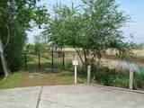 232 Olde Canal Loop - Photo 15