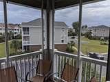 5801 Oyster Catcher Dr. - Photo 15