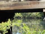 221 Maple Oak Dr. - Photo 37