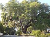 221 Maple Oak Dr. - Photo 39