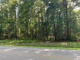 Lot 105 Persimmon Rd. - Photo 2
