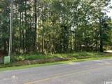 Lot 105 Persimmon Rd. - Photo 5