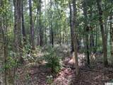 Lot 105 Persimmon Rd. - Photo 6