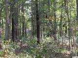 Lot 105 Persimmon Rd. - Photo 7