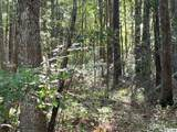 Lot 105 Persimmon Rd. - Photo 8