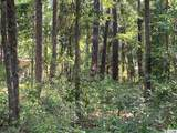 Lot 105 Persimmon Rd. - Photo 9