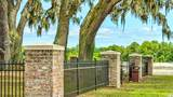8088 Fort Hill Way - Photo 27