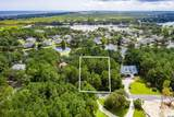 Lot 6 Collins Meadow Dr. - Photo 11