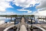 Lot 149 Ocean Lakes Loop - Photo 29