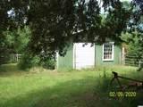 11444 Fraser St. - Photo 16