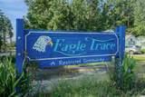 1317 Eagle Crest Dr. - Photo 2