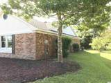 1619 Baytree Ln. - Photo 36
