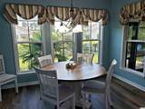 608 Serendipity Circle - Photo 20
