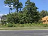 428 Chamberlin Rd. - Photo 2