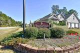 104 Colonial Ct. - Photo 2