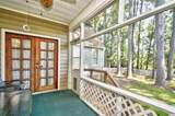 104 Colonial Ct. - Photo 34