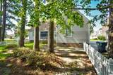 104 Colonial Ct. - Photo 37