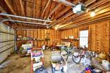 104 Colonial Ct. - Photo 39