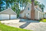 104 Colonial Ct. - Photo 40