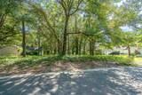 31 Olde Oak Ln. - Photo 15