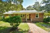 606 Burroughs St. - Photo 3