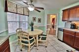 414 Coco Plum Ct. - Photo 10