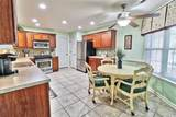 414 Coco Plum Ct. - Photo 2