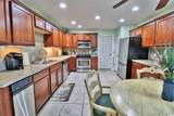 414 Coco Plum Ct. - Photo 3