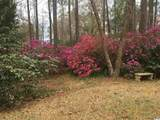7427 Sandy Pines Ln. - Photo 39
