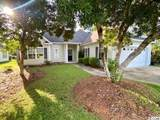 29 Easter Lilly Ct. - Photo 1