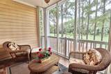 5650 Barefoot Resort Bridge Rd. - Photo 19