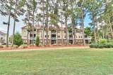 5650 Barefoot Resort Bridge Rd. - Photo 23