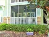 84 Addison Cottage Way - Photo 37