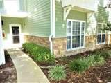 84 Addison Cottage Way - Photo 39