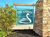 84 Addison Cottage Way - Photo 40