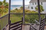 757 Inlet Point Dr. - Photo 6