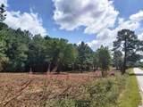 TBD Dog Bluff Rd. - Photo 2