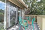 226 Westleton Dr. - Photo 4