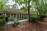 1233 Pine Valley Rd. - Photo 4