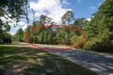 Lot 1 Old Cypress Circle - Photo 4