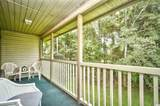 248 Pinehurst Ln. - Photo 29