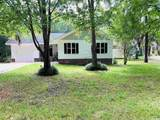 3740 Limerick Rd. - Photo 1