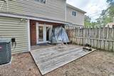 1024 Hollywood Dr. - Photo 25