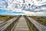 14290 Ocean Hwy. - Photo 37