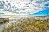 14290 Ocean Hwy. - Photo 38