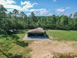 3333 Mount Olive Church Rd. - Photo 19